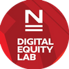 Digital Equity Laboratory