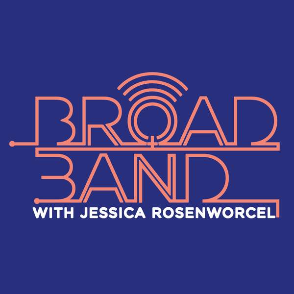 Maya Wiley on FCC Commissioner Rosenworcel's Broadband Conversations Series